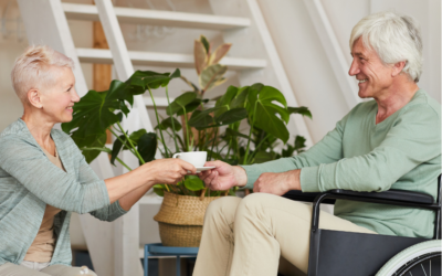 Diverse Home Care – What Makes us Different?